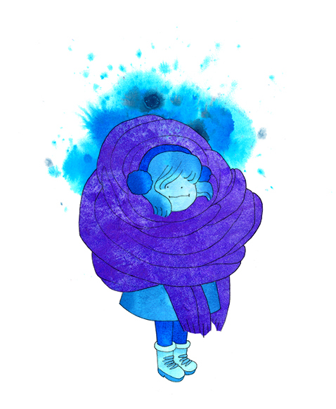drosia_illustration_cold