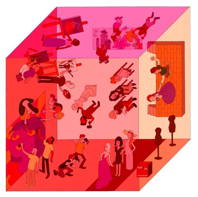 Cover illust_08-07