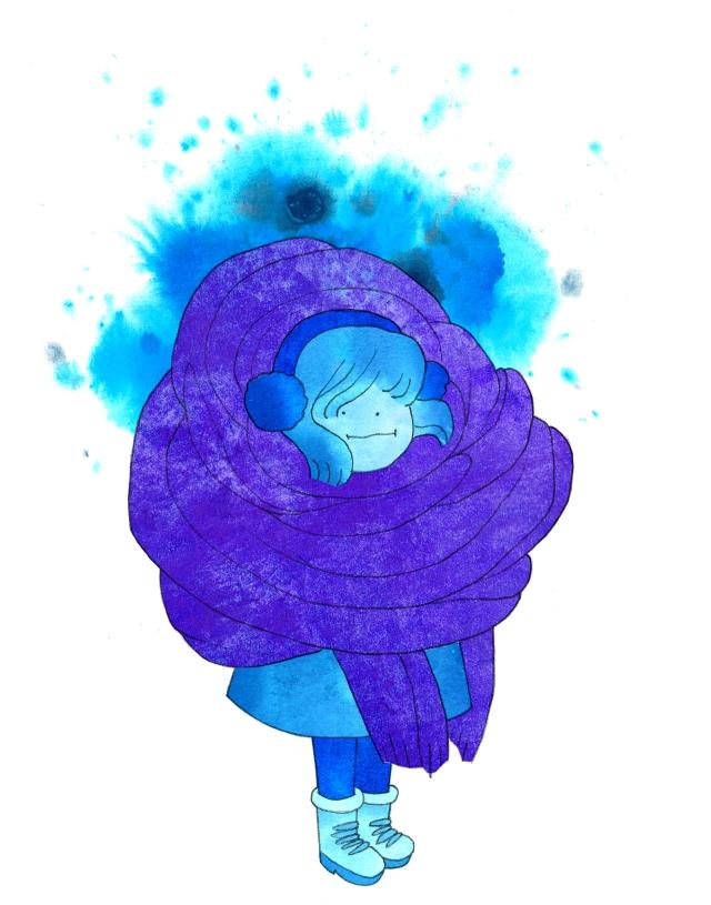 Drosia_illustration_Frío_cold