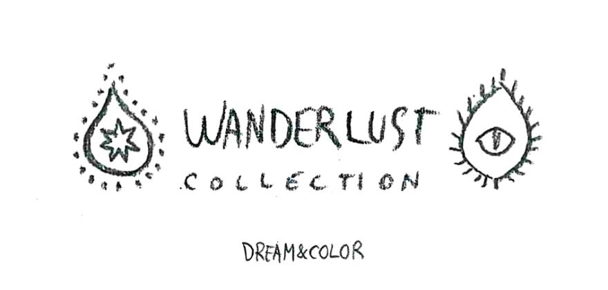 Drosia_illustration_Wanderlust_Dream&Color