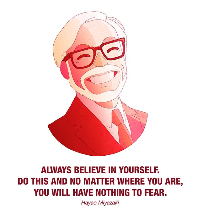 Drosia_illustration_Hayao_Miyazaki_cartoon