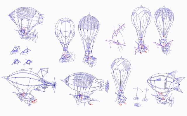 BalloonClean2
