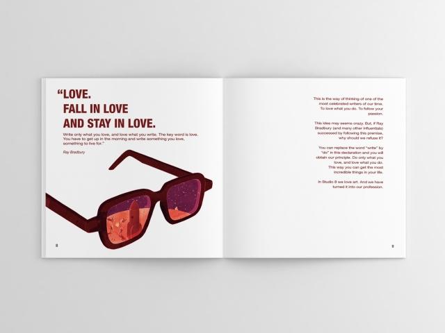 Booklet Mockup_Bradbury2